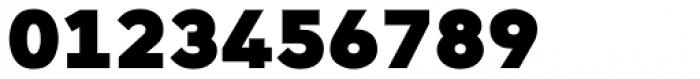 Guerrer Black Font OTHER CHARS