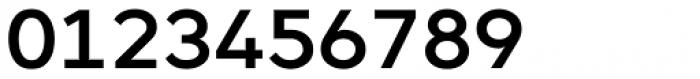 Guerrer Medium Font OTHER CHARS