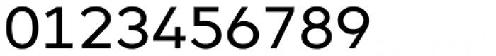 Guerrer Normal Font OTHER CHARS