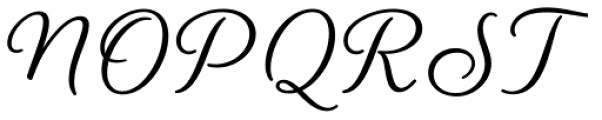 Guess Pro Bold Font UPPERCASE
