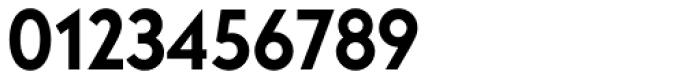 Guess Sans Black Font OTHER CHARS