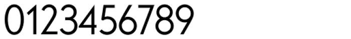 Guess Sans Regular Font OTHER CHARS
