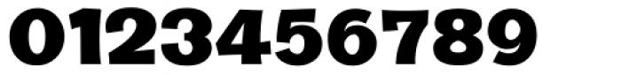 Guppy Regular Font OTHER CHARS