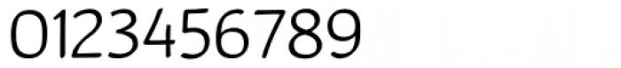 Gurnee Font OTHER CHARS