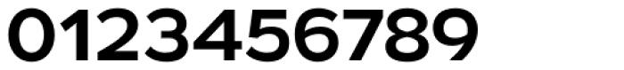 Gymkhana Regular Font OTHER CHARS