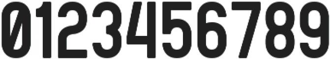 Hagerman_Font otf (400) Font OTHER CHARS