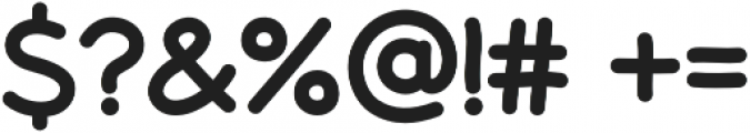 Hand Drwan Voysla otf (400) Font OTHER CHARS