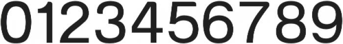 Harabara Mais otf (400) Font OTHER CHARS