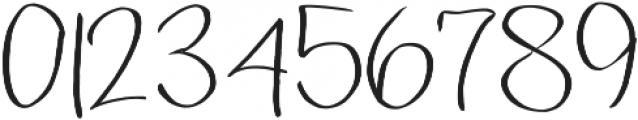 Hashtagsselfies ttf (400) Font OTHER CHARS