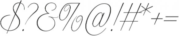 Hawlers Ten Rough ttf (400) Font OTHER CHARS