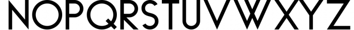 HAUS Sans Medium Font UPPERCASE