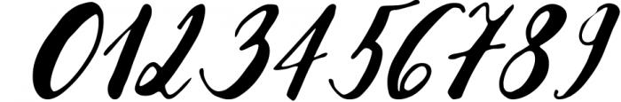 Hanelka Font OTHER CHARS