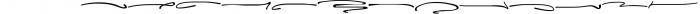 Hawaiian Font Duo 1 Font UPPERCASE