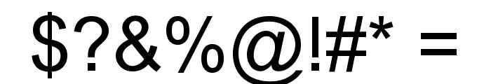 Hammer Bro Is Twinsane V2 Regular Font OTHER CHARS