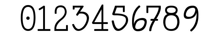 Happy Phantom Font OTHER CHARS