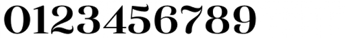 Haboro Ext Bold Font OTHER CHARS