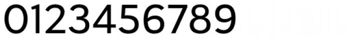 Haboro Sans Ext Medium Font OTHER CHARS