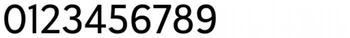 Haboro Sans Norm Medium Font OTHER CHARS