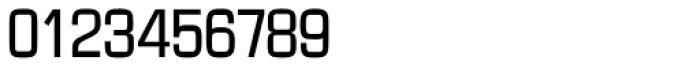 Hafez Regular Font OTHER CHARS