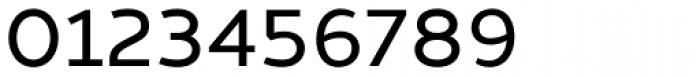Halcom Font OTHER CHARS