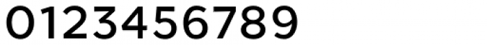 Halcyon Medium Font OTHER CHARS