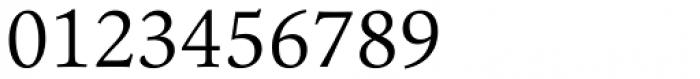 Halesworth eText Regular Font OTHER CHARS