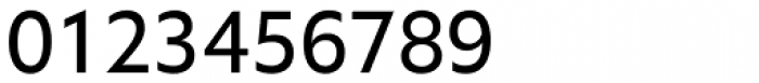 Halifax Regular Font OTHER CHARS