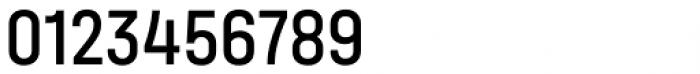 Halvar Engschrift Regular Font OTHER CHARS
