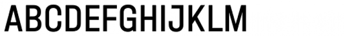 Halvar Engschrift Regular Font UPPERCASE