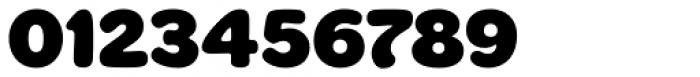 Hamburger Font BF Font OTHER CHARS