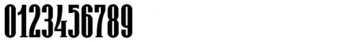 Hamerslag Heavy Font OTHER CHARS