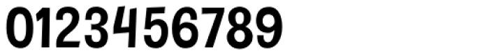 HandsOn Font OTHER CHARS