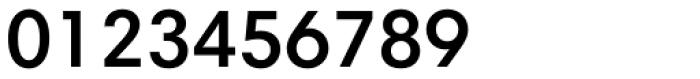 Harmonia Sans Std SemiBold Font OTHER CHARS