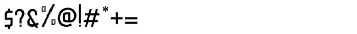 Hasan Alquds Unicode Light Font OTHER CHARS