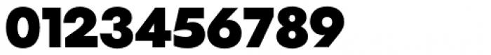 Hauslan Black Font OTHER CHARS