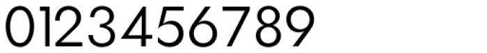 Hauslan Regular Font OTHER CHARS