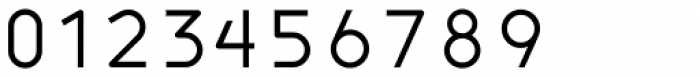 Havelock Complete Font OTHER CHARS