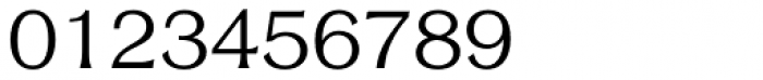 Havenbrook 6 SC Italic Font OTHER CHARS