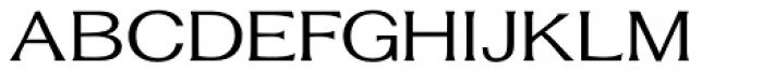 Havenbrook 6 SC Italic Font LOWERCASE