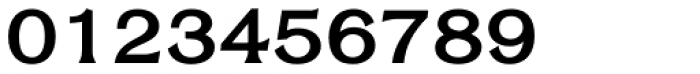 Havenbrook 8 Expd Bold Italic Font OTHER CHARS