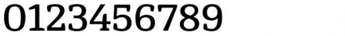 Hawking Regular Font OTHER CHARS