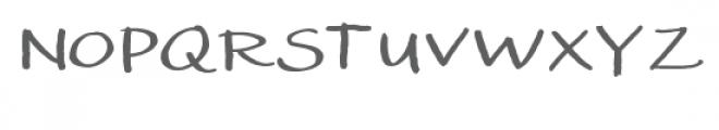 halloween font Font UPPERCASE