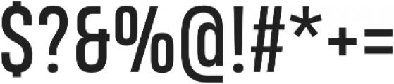 Heading Smallcase Pro otf (400) Font OTHER CHARS