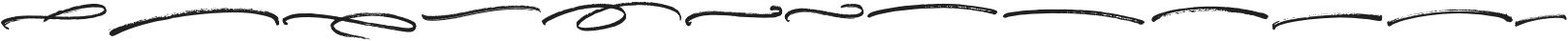 Hearthshore Swashes otf (400) Font LOWERCASE