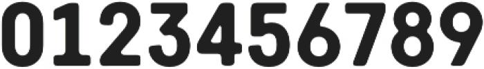Heiders Sans Black C Black otf (900) Font OTHER CHARS