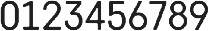 Heiders Sans Regular C Regular otf (400) Font OTHER CHARS