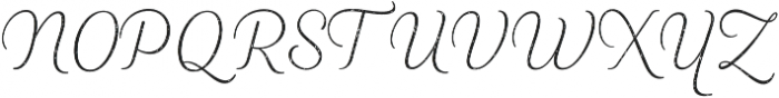 Heiders Script Ext Light R 1 Ext Light otf (300) Font UPPERCASE