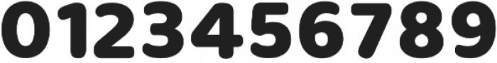 Helium Plain otf (400) Font OTHER CHARS