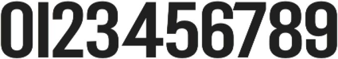 Hellena Sans Serif otf (400) Font OTHER CHARS