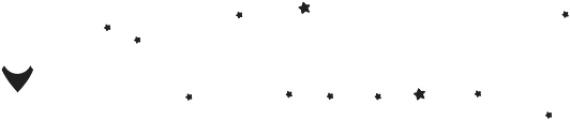 Hello Christmas Fill otf (400) Font UPPERCASE